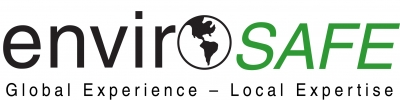 thumb_EnviroSafe-Global-Experience-New-logo-2-1[1]